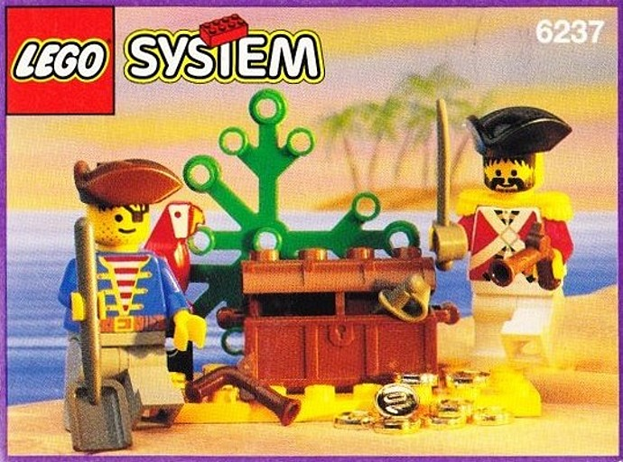 Pirates Brickset Lego Set Guide And Database