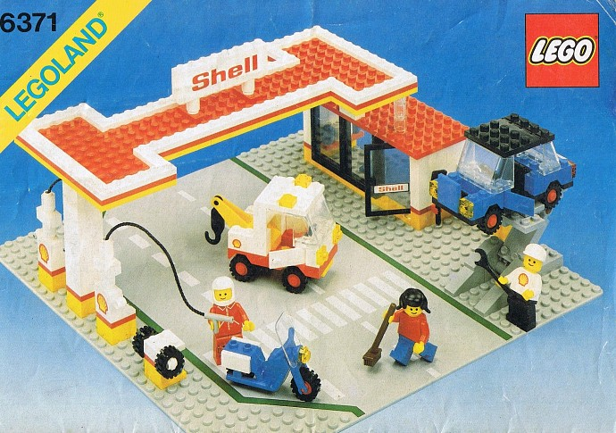 town 1983 brickset lego set guide and database. Black Bedroom Furniture Sets. Home Design Ideas