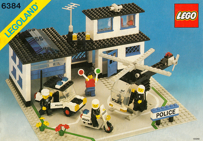 town police brickset lego set guide and database. Black Bedroom Furniture Sets. Home Design Ideas