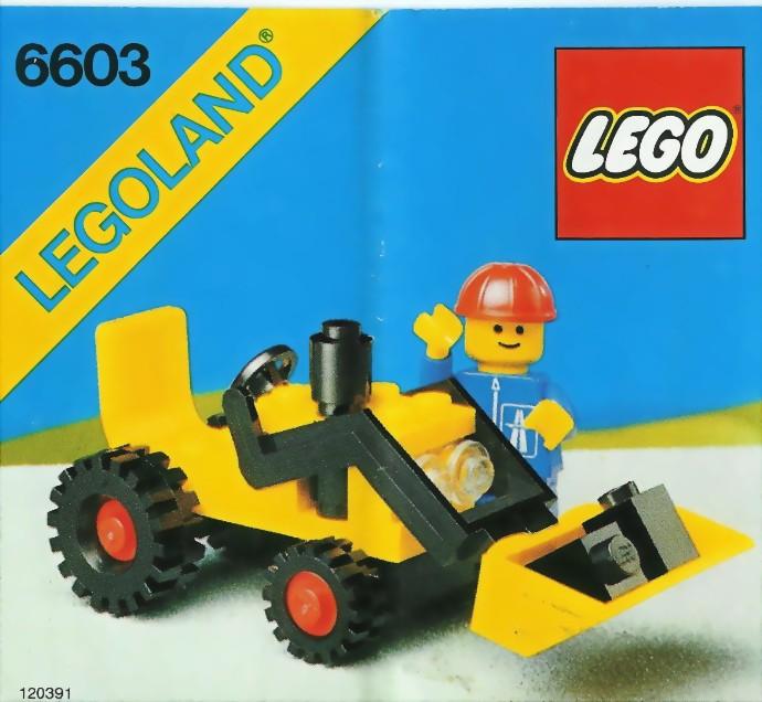 Town Construction Brickset Lego Set Guide And Database