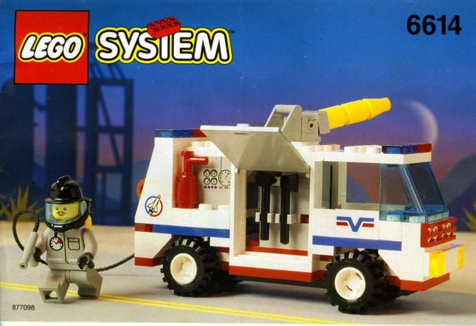 lego space shuttle brickset - photo #21