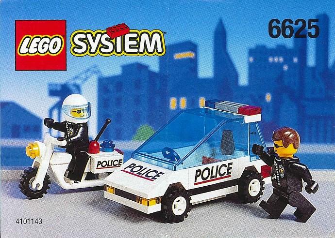 Town 1996 Brickset Lego Set Guide And Database