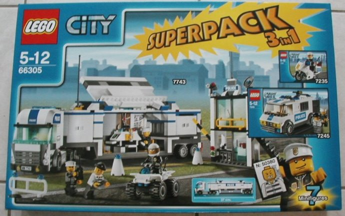 City Tagged Police Station Brickset Lego Set Guide And Database
