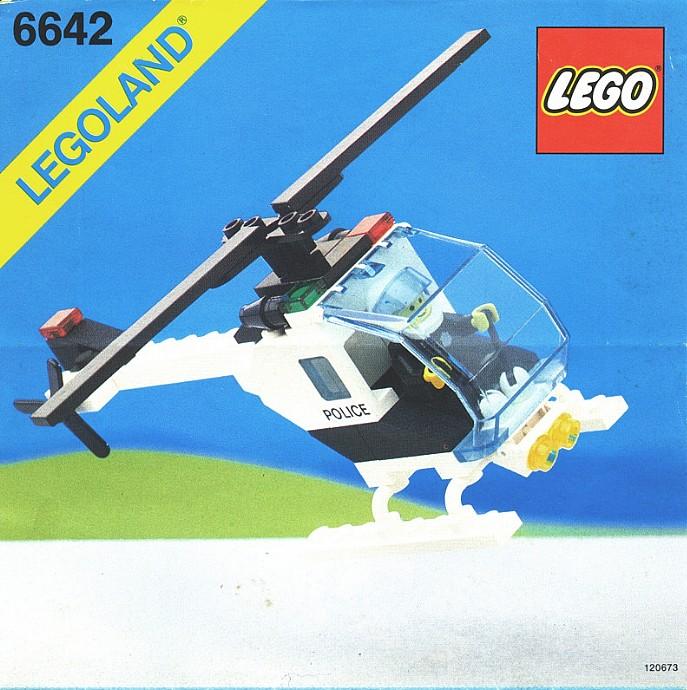 Town 1988 Brickset Lego Set Guide And Database