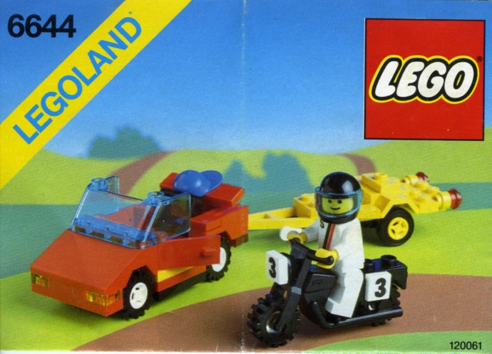 Classic Lego Sets Town Cars Brickset Lego Set Guide