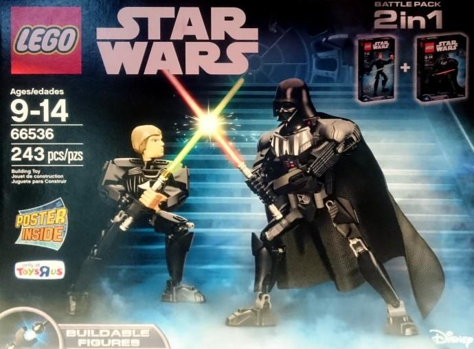 Star Wars 2015 Brickset Lego Set Guide And Database