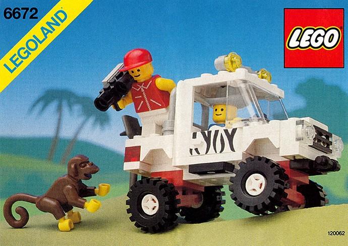Kochane Lego Przyślijcie Rodzice Page 5 Forums Cd Projekt Red