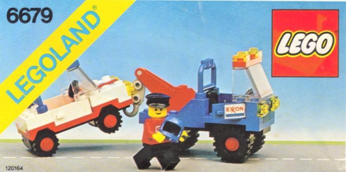 Town 1980 Brickset Lego Set Guide And Database