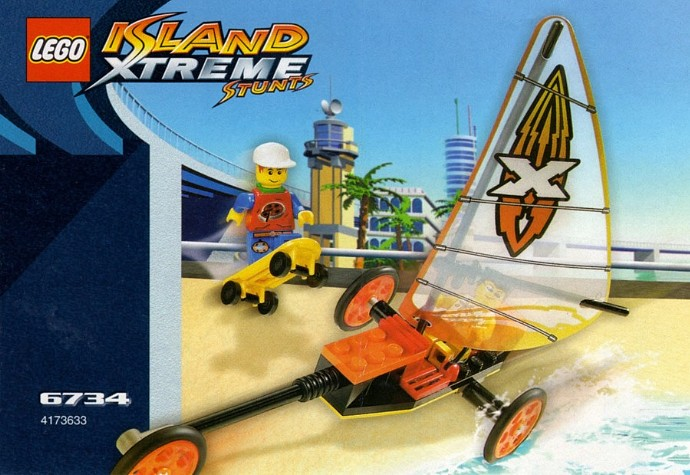 Lego island xtreme stunts windows 7.zip : Team player 3 keygen crack