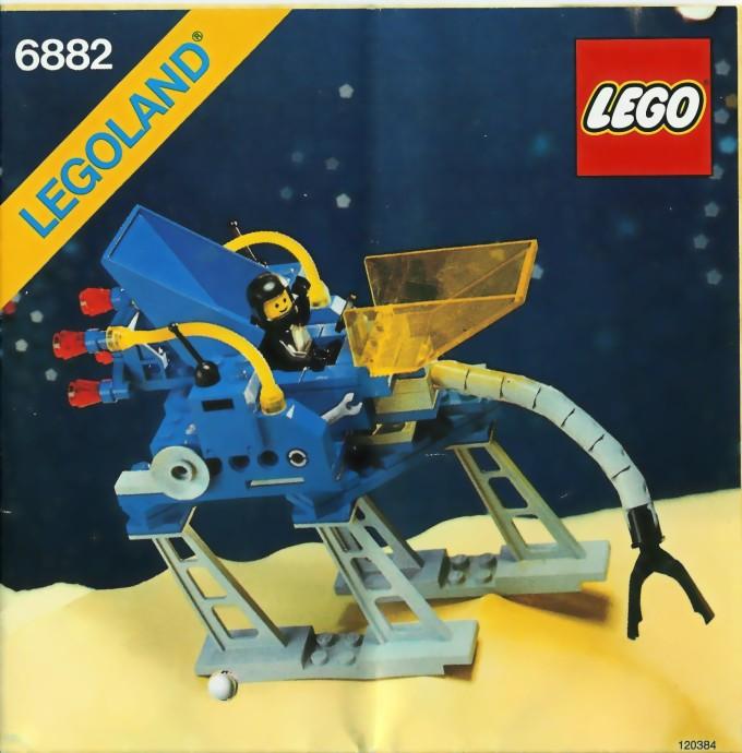 space flight 1985 - photo #46