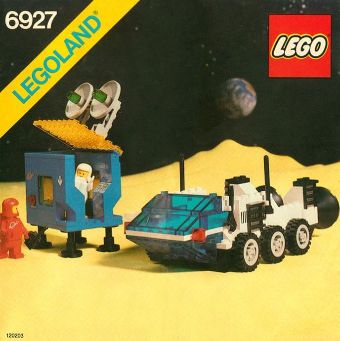 6927-1.jpg