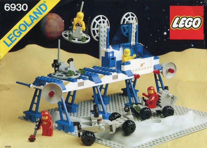 Les jouets de notre enfance. - Page 2 6930-1
