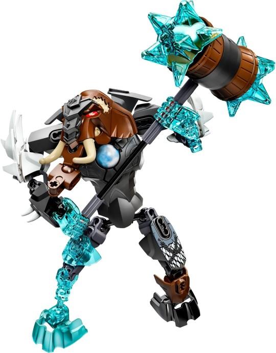 Added in June 2014 | Legends of Chima | Brickset: LEGO set ...