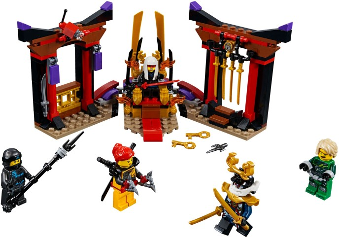 Kleurplaten Lego Creator.First Batch Of Summer Sets Revealed Brickset Lego Set Guide And
