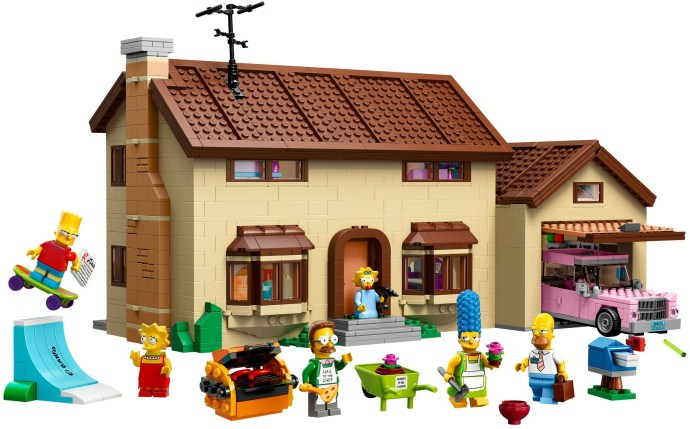 http://images.brickset.com/sets/images/71006-1.jpg?201401050251