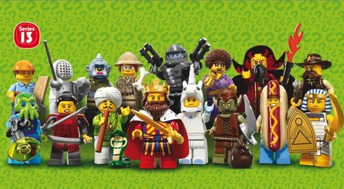 lego marvel super heroes видео игра