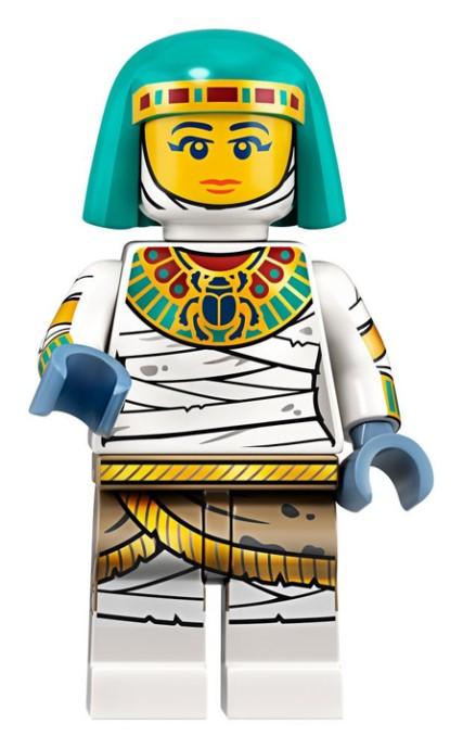 Star Wars 14 Pcs Custom Gold armes Pack pour LEGO ® Minifigures