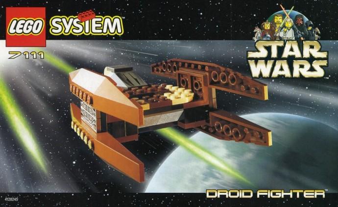 Updated in December 2013   Star Wars   Brickset: LEGO set guide ...
