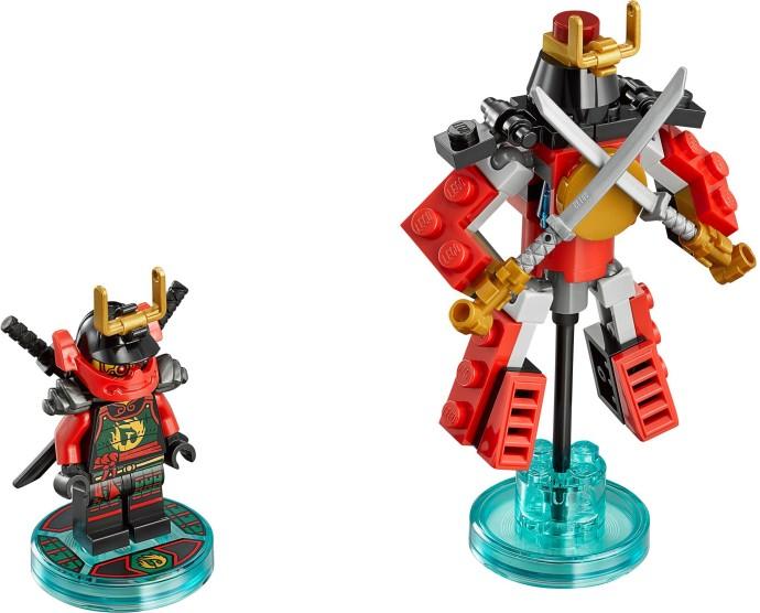 Dimensions   Brickset: LEGO set guide and database