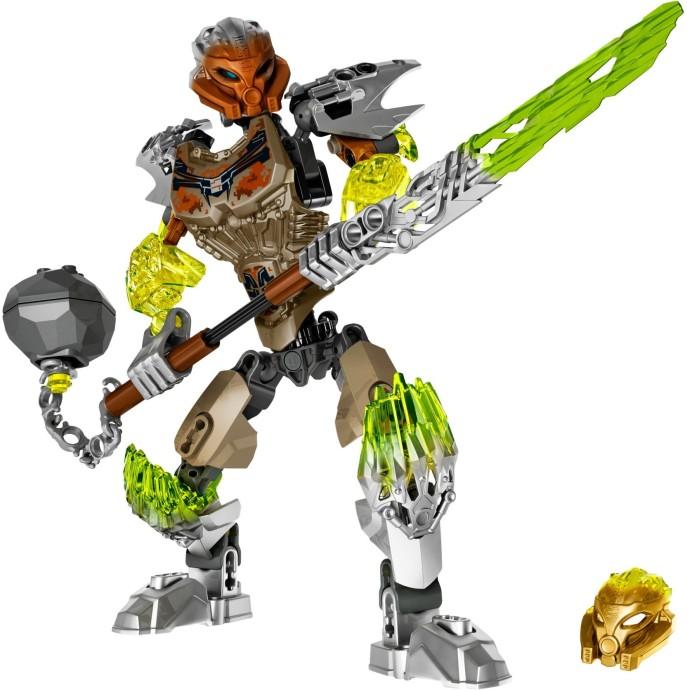 [Produit] Visuels officiels des figurines d'action Star Wars et Bionicle attendues pour Janvier 2016 71306-1