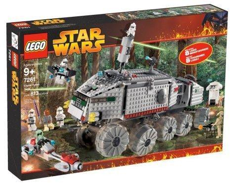 Star Wars Episode Iii Brickset Lego Set Guide And Database