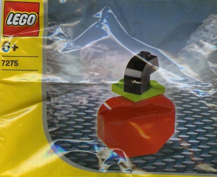 Lego 7275 Cherry image
