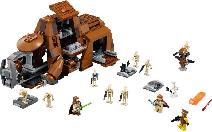 75058 1 Mtt Brickset Lego Set Guide And Database