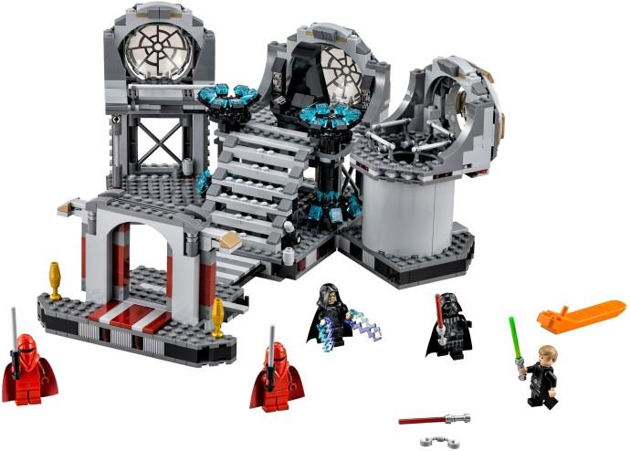 Star Wars | 2015 | Brickset: LEGO set guide and database