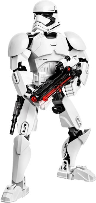 [Produit] Visuels officiels des figurines d'action Star Wars et Bionicle attendues pour Janvier 2016 75114-1