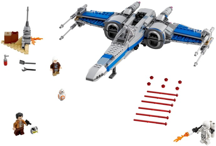 Star-wars-leg0-resistance-x-wing-fighter