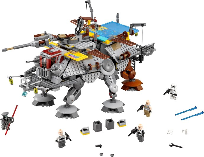 captain-rex's-at-te-lego