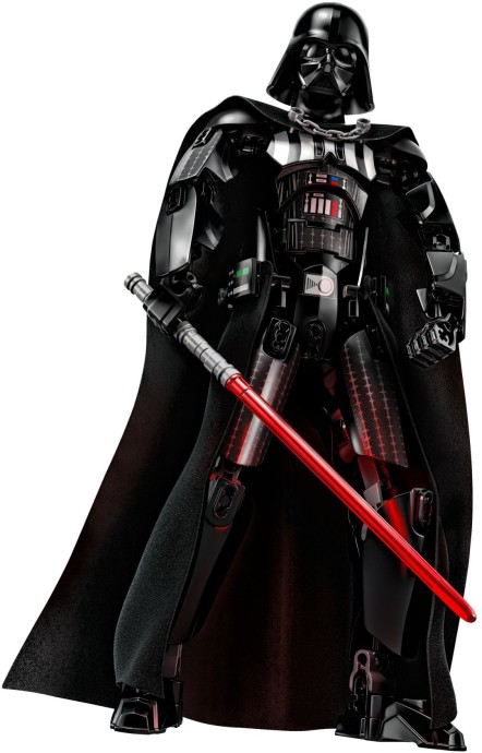 furthermore Predator Mech Suit Star Wars Black Series Custom Action Figure Awesome Kqq together with Ms Marvel Web Frt further Bj Fyh as well O Cltij Adv D Ua Jf Q Full. on lego movie figure set