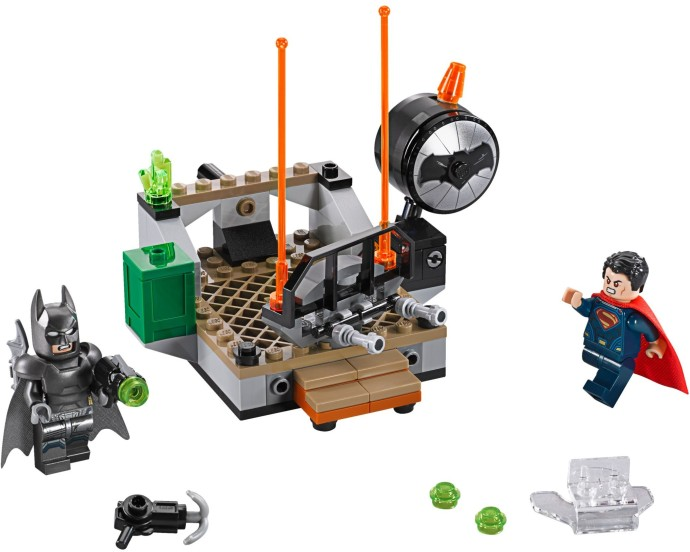 lego baratos amazon