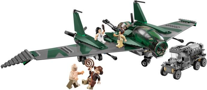 minecraft biplane