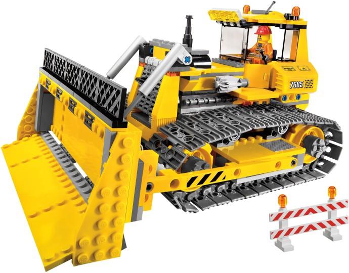 City   Construction   Brickset: LEGO set guide and database