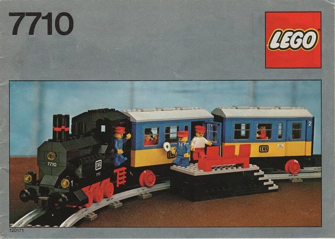 lego duplo 5659 instructions