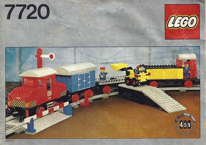 7720-1.jpg