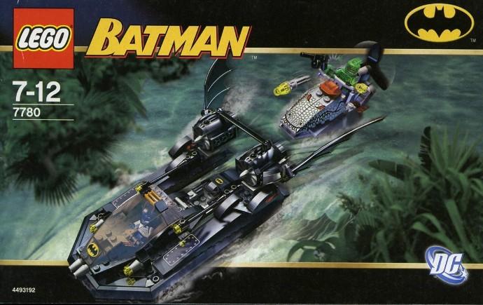 batman and joker and bane
