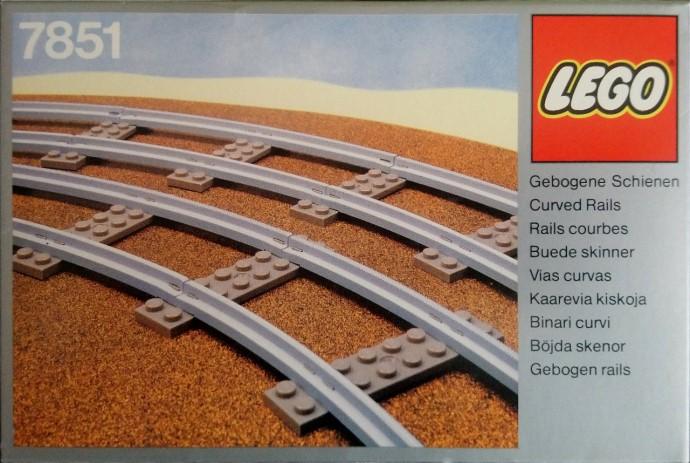 El juego de las imagenes-http://images.brickset.com/sets/images/7851-1.jpg