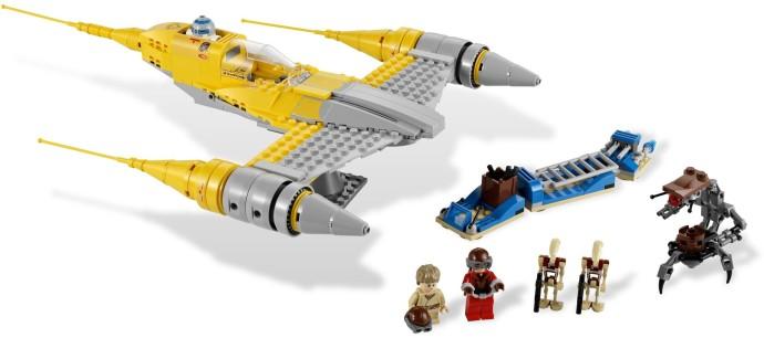 Lego Spiderman Malvorlagen Star Wars 1 Lego Spiderman: [US-KS] [H] Star Wars Blacktron Harry Potter Spider-Man [W