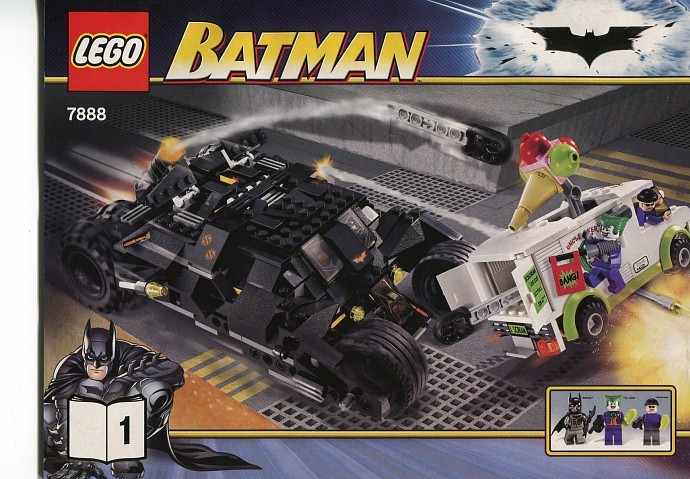 batman lego helicopter with Theme Batman on Truck furthermore Lego Batman 3 E3 Details together with Police Helicopter and Bike in addition Mini Mech in addition 149256 Suicide Squad Joker Et Harleen Quinzel Sillustrent En Photos.