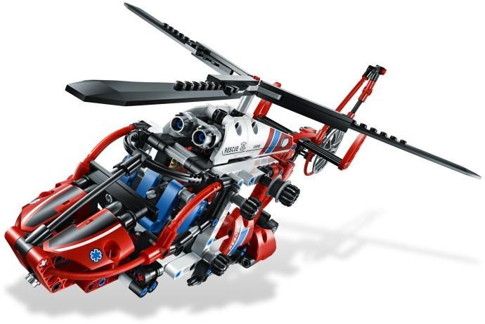 8068 1 rescue helicopter brickset lego set guide and database. Black Bedroom Furniture Sets. Home Design Ideas