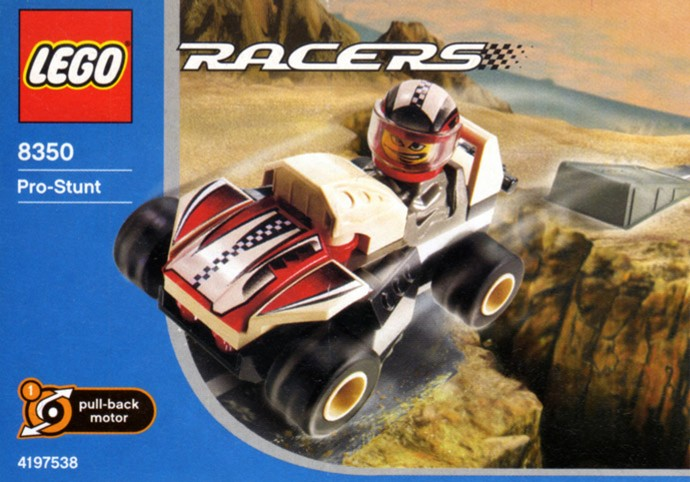 Racers Drome Racers Brickset Lego Set Guide And Database