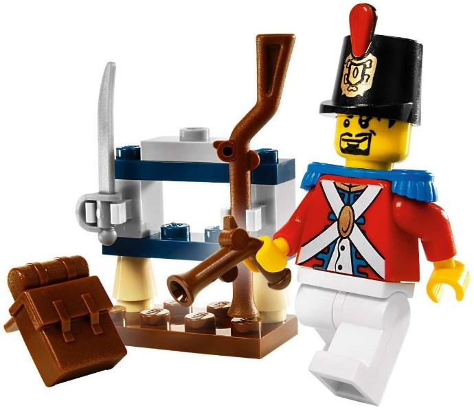 BrickLists matching '20'   Brickset: LEGO set guide and database