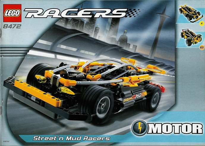 rc nitro dragster with Year 2002 on Watch as well Wheels Drag Racing And Racing On Pinterest additionally V8 Nitro Racing Engines likewise Nitro Flex Chassis   Bullet Racing Jrs moreover Rc Cars Tar.