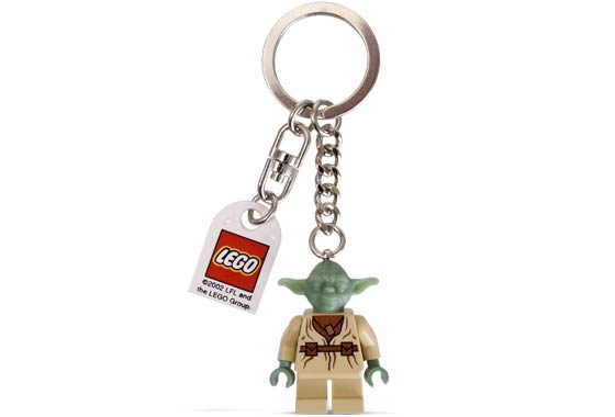 Gear   Key Chains/Star Wars   Brickset: LEGO set guide and database