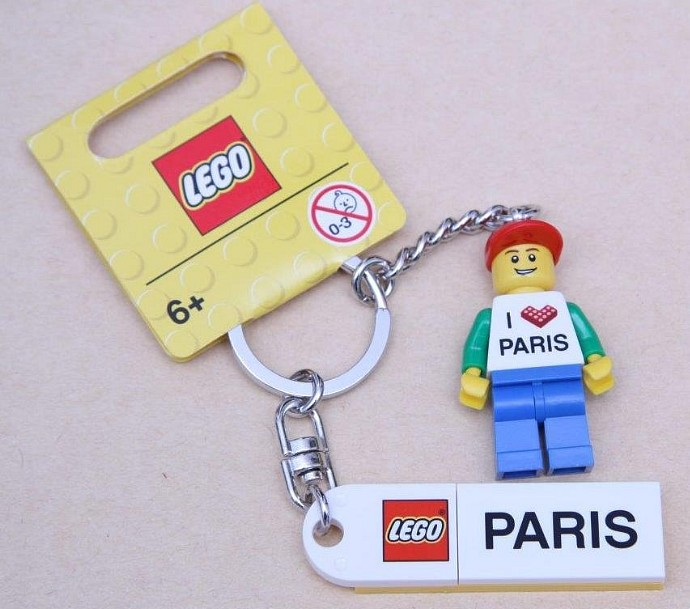 Gear   2013   Key Chains/Locations   Brickset: LEGO set guide and ...
