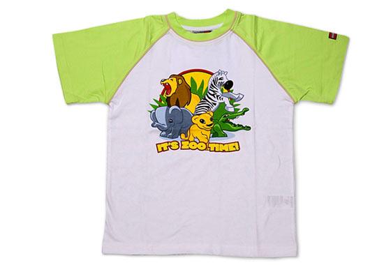 Clothing  6aa92330d7e3