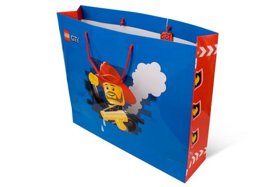 852117-1: LEGO City Gift Bag | Brickset: LEGO set guide and database