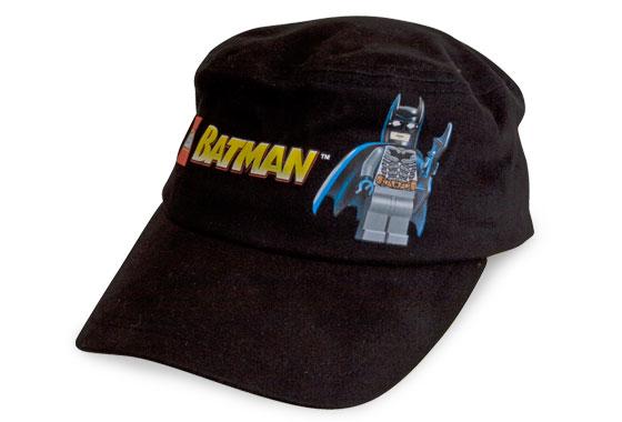 Lego 852312 Cap Batman 2008 image 96d880978299